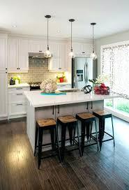 modern kitchen decorating ideas photos modern rustic kitchen decor kitchen room country kitchen decorating