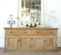 oak sideboards and buffets empire tiger oak dining room server
