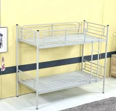 Cheep Bunk Beds Two Story Bed Loft Bed Deck Bed Cheap Bunk Beds Children