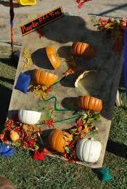 halloween party ideas for preschoolers halloween carnival games