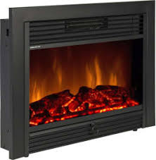 Best Wood Fireplace Insert Review by Top 10 Fireplace Inserts Of 2017 Video Review