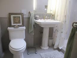 New Bathroom Design In A South San Francisco Bungalow - Bathroom design san francisco