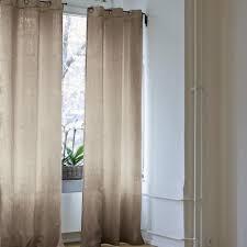 gardinen im schlafzimmer wohndesign 2017 herrlich fabelhafte dekoration exzellent