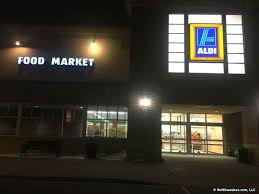 Texas Travel Traders images Six indisputable reasons aldi is better than estranged brother jpg