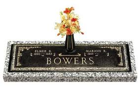 affordable grave markers cheap companion bronze grave markers atlanta headstones