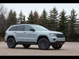 2011 jeep grand cherokee tires 2011 jeep grand cherokee related images start 350 weili
