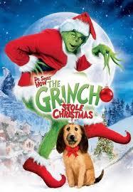 dr seuss u0027 how the grinch stole christmas trailer youtube