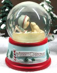 62 best frosty friends images on pinterest keepsakes christmas