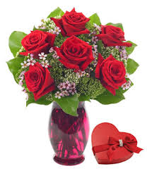 valentines delivery s day gift baskets valentines day delivery