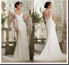 sle wedding dresses compare prices on vintage wedding dress 2016 online shopping buy