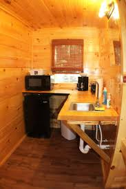 tiny cabin a red river gorge cabin rentals cabins red river