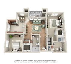 3 bedroom apartments in irvine luxury 1 2 3 bedroom apartments in irvine ca main street