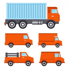 truck vectors photos psd files free download