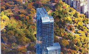 one57 at 157 west 57th st in midtown sales rentals floorplans 157 west 57th street 43b