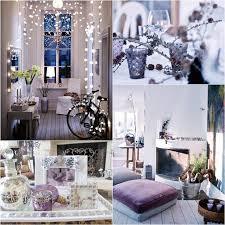 Decoration Happy New Year Happy New Year Terrific Home Decoration Ideas Trendyoutlook Com