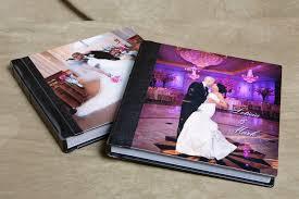 10x13 photo albums the album master