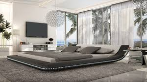 chambre adultes design awesome chambre design adulte contemporary design trends 2017