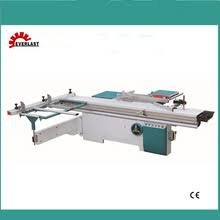 table saw reviews fine woodworking review table saw review table saw suppliers and manufacturers at