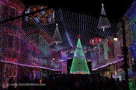Osborne Family Spectacle Of Dancing Lights 2015 Is Final Year For The Osborne Family Spectacle Of Dancing