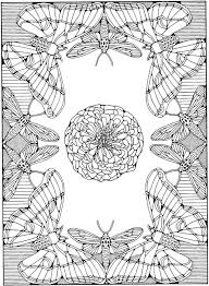complex coloring sheets pdf free background coloring complex