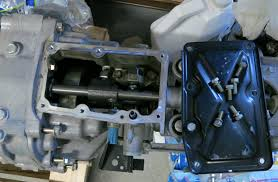 lexus is300 manual transmission swap 350z trans adapter page 25 clublexus lexus forum discussion