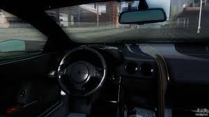 Lamborghini Murcielago Sv Interior - lamborghini murcielago lp670 4 sv 2010 for gta san andreas