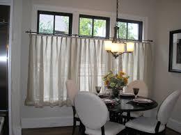 custom draperies u0026 curtains in raleigh nc dogwood designs