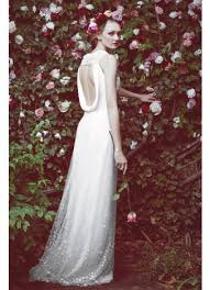 wedding dresses for of honor luxurious wedding dresses designed with beautiful brides in mind
