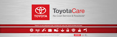 lexus warranty work at toyota dealership toyota dealership tuscaloosa al used cars tuscaloosa toyota