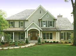 southern style house plans southern style home floor plans house plan southern southern style