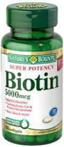 Biotin African American Hair Growth Best 25 Biotin For Hair Growth Ideas On Pinterest Hair Regrowth