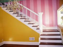interior home painting interior wall paint with interior house painting inspiration on