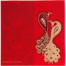 indian wedding invitation cards indian wedding card quotes marathi wedding invitation card designs