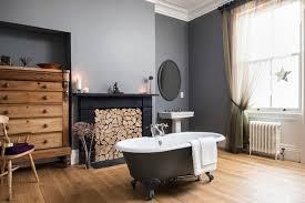 period bathroom ideas choose stylish elements for a period bathroom look