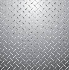 black and white wallpaper ebay metallic wallpaper ebay