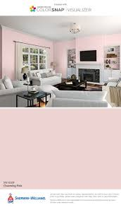75 best sherwin williams colors images on pinterest colors