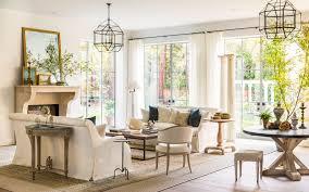 farmhouse livingroom get the look modern farmhouse living room 7 design lessons
