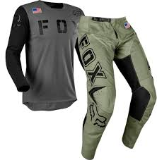 wee motocross gear 2018 fox 180 san diego se kids youth motocross gear 1stmx co uk