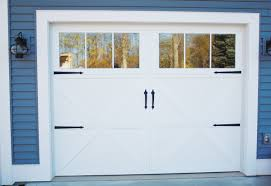 Garage Door Exterior Trim Wooden Garage Door Paint Garage Door Width Garage Doors