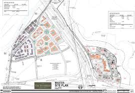 Austin Bergstrom Airport Map by Building Atx Mixed Use Development Planned Near Abia Renderings