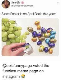 Easter Funny Memes - 25 best memes about easter easter memes