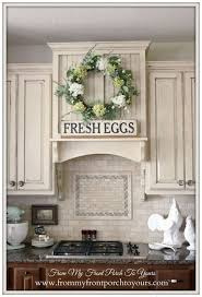 country kitchen backsplash tiles kitchen country kitchen pictures white wooden island rustic