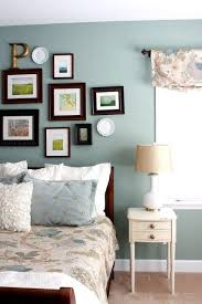 69 best paint colors images on pinterest wall colors bathroom