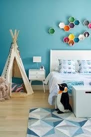 Kinder Schlafzimmer Farbe 345 Besten Children U0027s Room Bilder Auf Pinterest Kinderzimmer
