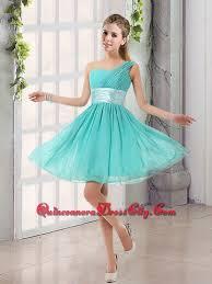 quinceanera dresses aqua aqua blue quinceanera dresses aqua blue quinceanera gowns