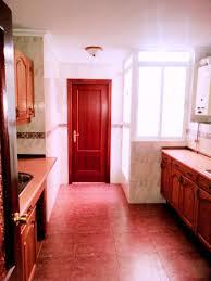 Wohnungen Zum Verkauf Wohnung Zum Verkauf In Macarena Sevilla Ref 3338 Spainhouses Net