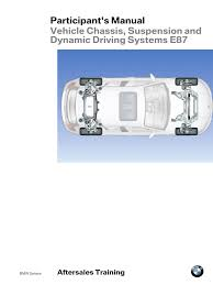 nissan altima 2013 handbook bmw e87 vehicle chassis suspension and dynamic driving systems pdf