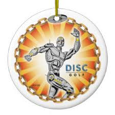ultimate frisbee sport ornaments keepsake ornaments zazzle