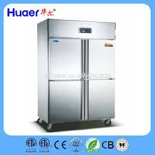 used glass door refrigerators used glass door refrigerators