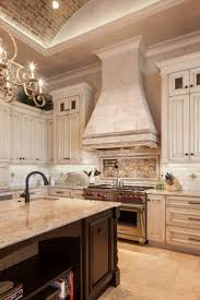 210 best tuscan 4 images on pinterest homes for sales single